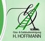 H. Hoffmann GmbH & Co. KG