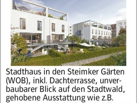 6-Zimmer Haus in Wolfsburg (38446) 209m²