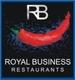 Royal Business Restaurants GmbH
