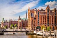 Immobilien in Hamburg: Preise, Wohnlagen, Verfügbarkeit