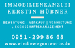 Immobilienkanzlei Kerstin Hübner