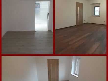 Einfamilienhaus - alles neu - in Weißdorf
