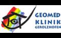 GEOMED-Kreisklinik GmbH