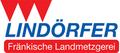 Fränkische Landmetzgerei Lindörfer GmbH