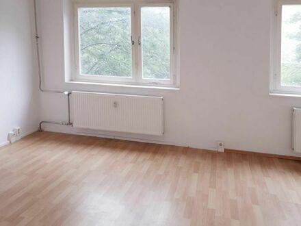 Zentrumsnahe Single-Wohnung, sofort verfügbar!