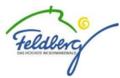 Gemeinde Feldberg im Schwarzwald