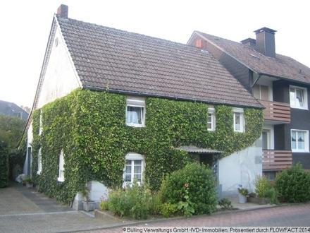 Ihr neues Zuhause in Lünen-Niederaden
