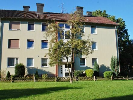 Appartement ideal für Singles und Pendler!