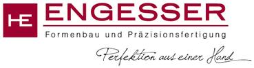Engesser GmbH - Formenbau und Präzisionsfertigung