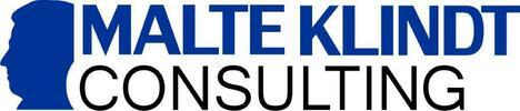 Malte Klindt Coaching und Consulting GmbH