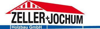 Zeller u. Jochum Holzbau GmbH