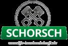 Schorsch Kraftfahrzeugtechnik GmbH