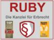 Ruby – Die Kanzlei für Erbrecht