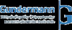Gundermann GBR WP, StB, Landw. Buchstelle