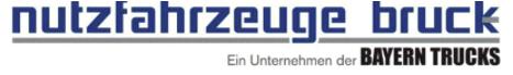 Nutzfahrzeuge Bruck GmbH & Co. KG