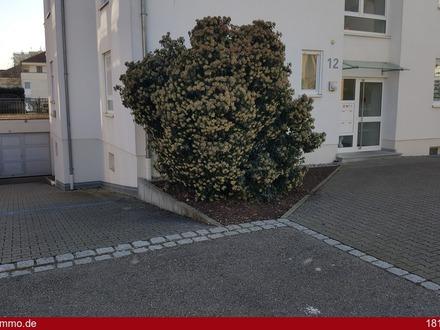 !!! PREISREDUKTION !!! SCHÖNE 3 ZIMMER-WOHNUNG IN NEUENBURG AM RHEIN