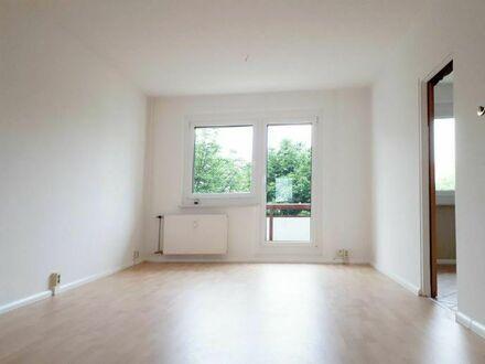3-Zimmer-Wohnung für Pärchen, Familien oder WG's