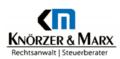 Partnerschaftsgesellschaft Knörzer & Marx - Rechtsanwalt – Steuerberater