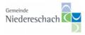 Gemeindeverwaltung Niedereschach