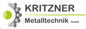 KRITZNER Metalltechnik GmbH