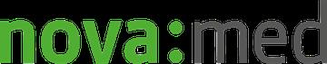 nova:med GmbH & Co. KG