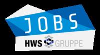 HWS Gruppe
