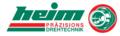 Otmar Heim Präzisionsdrehtechnik GmbH