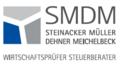 Steinacker Müller Dehner Meichelbeck Partnerschaft mbB Wirtschaftsprüfungsgesellschaft Steuerberatungsgesellschaft