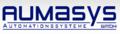 AuMaSys GmbH