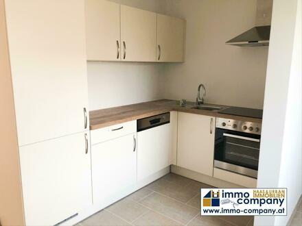 Gemütliche 3 Zimmer Wohnung in Bruck an der Leitha