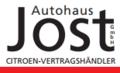 Reiner Jost GmbH