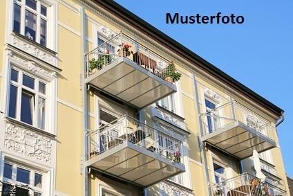 Hofstelle - Zwangsversteigerungsobjekt -