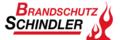 Brandschutz Schindler