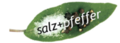 Restaurant Salz und Pfeffer