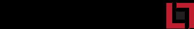 laback-law