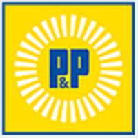 Prior & Peußner GmbH & Co. Dienstleistung-KG