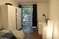 Wohnen für 350 Euro im Monat
