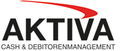 AKTIVA Inkassobüro GmbH & Co. KG