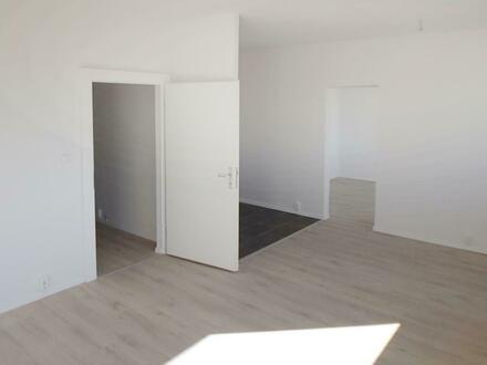 Gutschein*, beim Einzug in Ihre neue 2-Raum-Wohnung, sichern!