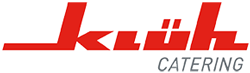 Klüh Catering GmbH