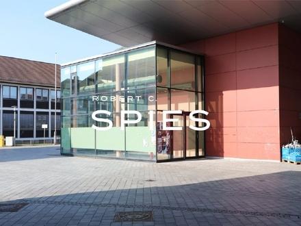 Handelsfläche in guter zentraler Lage von Bremen Vegesack