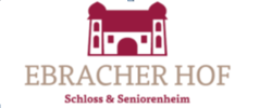 Seniorenheim Schloss Ebracher Hof GmbH