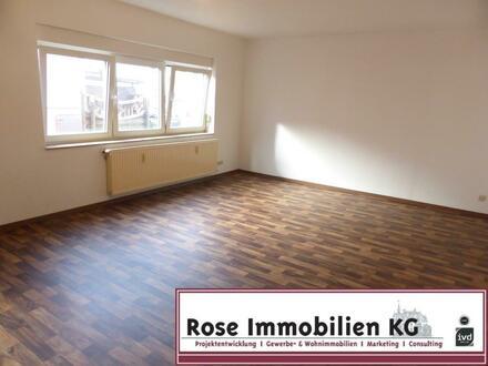 Rose-Immobilien-KG: Bürofläche in der Innenstadt von Espelkamp