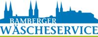 Bamberger Wäscheservice