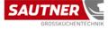 ASM Sautner GmbH