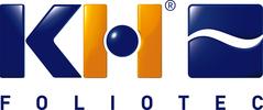 KH Foliotec GmbH