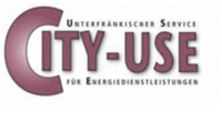 City-USE GmbH & Co.KG