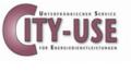 City-USE GmbH & Co.KG