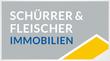 Schürrer & Fleischer Immobilien GmbH & Co. KG (für die Immobilienvermittlung, Ihr Steuermann )