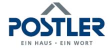 POSTLER-Bau GmbH